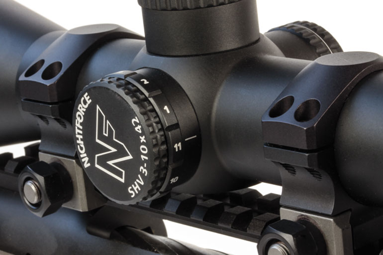 Nightforce-SHV-3-10-Scope