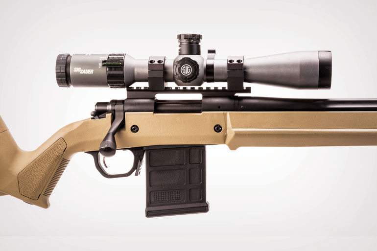 Remington-700-Magpul-Enhanced
