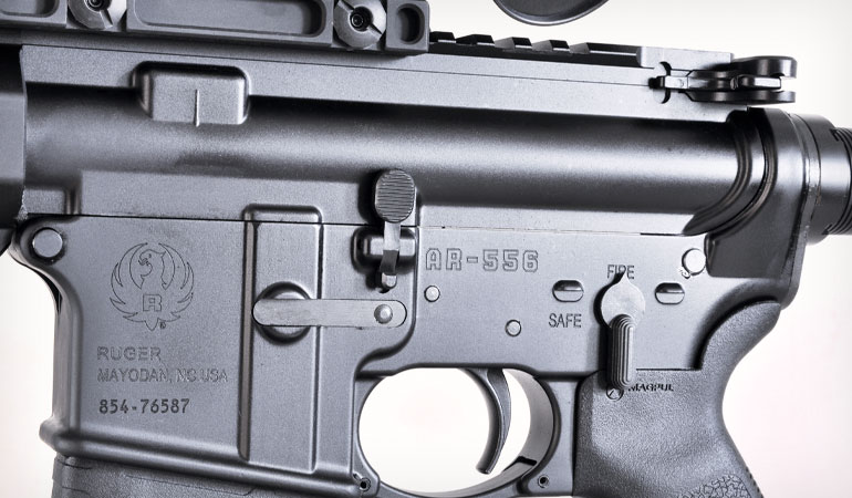 //content.osgnetworks.tv/rifleshooter/content/photos/Ruger556MPR2.jpg