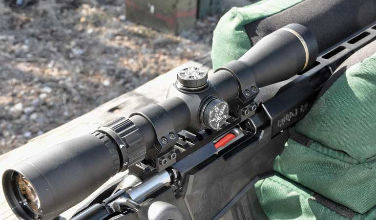 //content.osgnetworks.tv/rifleshooter/content/photos/RugerHRMPrecisionRifle-3.jpg