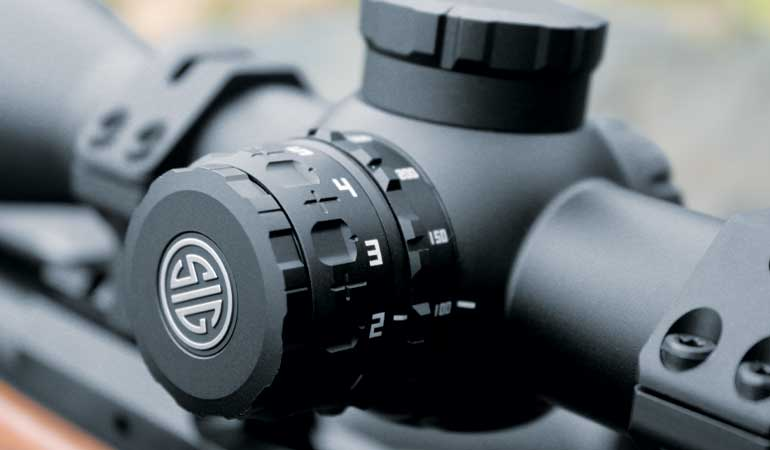 SIG-Sauer-BDX-Scope