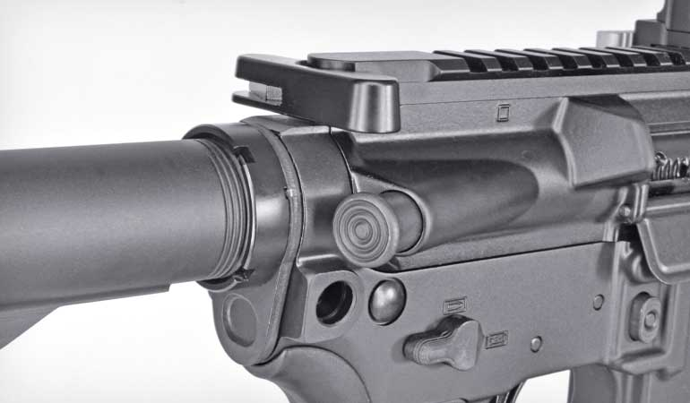 //content.osgnetworks.tv/rifleshooter/content/photos/SIG-Sauer-Tread-1.jpg