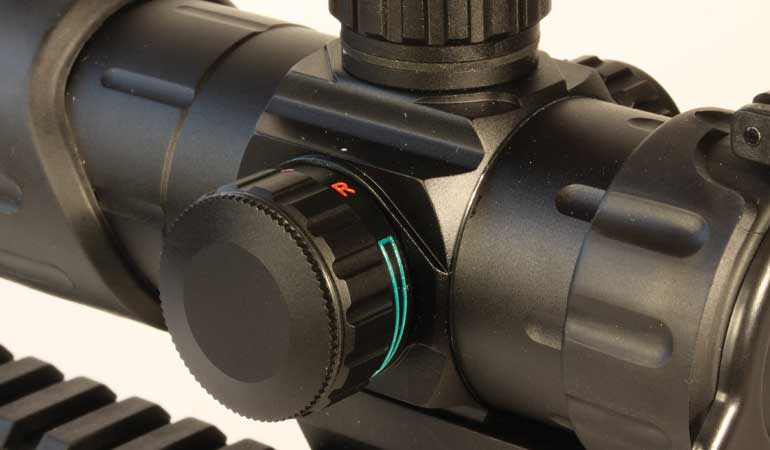 SW-MP1522-Optics-1