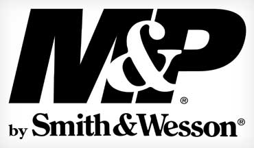Smith & Wesson Corp. announced that the company has identified two M&P15-22 firearms from recent production, on which the breech face counter bore depth was not within manufacturing specification.