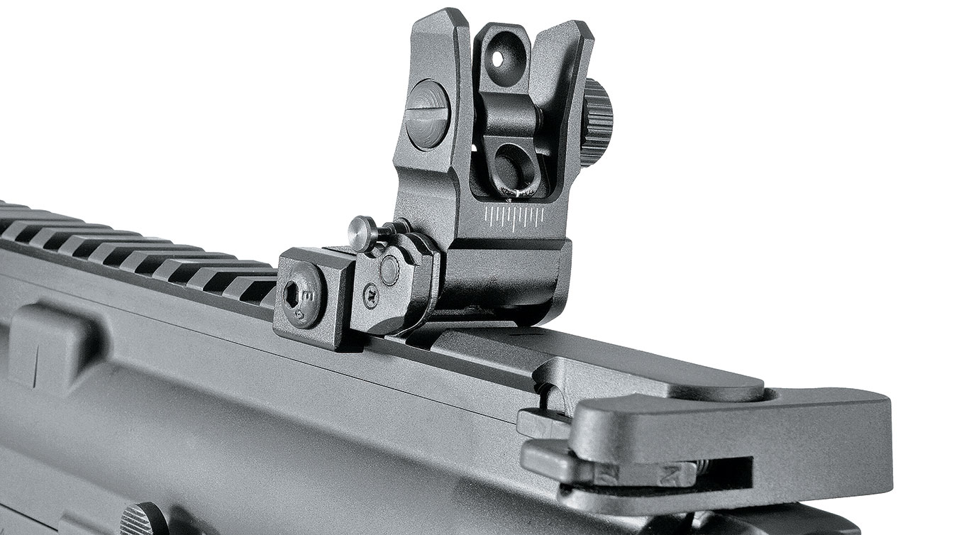 //content.osgnetworks.tv/rifleshooter/content/photos/Springfield-Armory-Saint-Free-Float-5.56-NATO-Sights.jpg