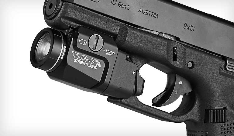 Streamlight-TLR7-HGG