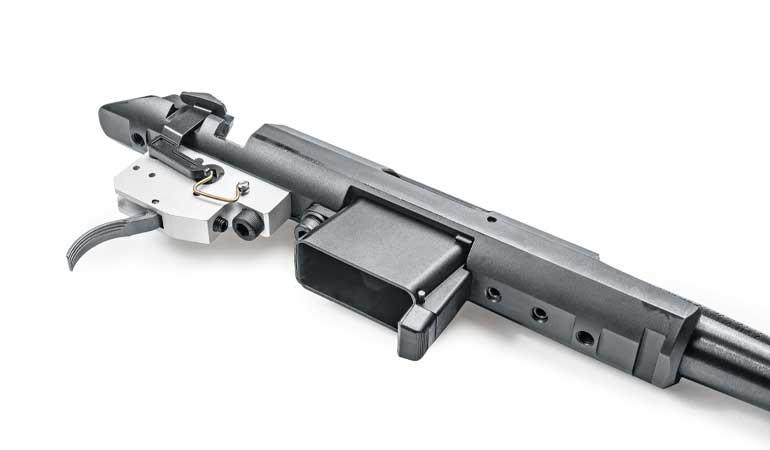 //content.osgnetworks.tv/rifleshooter/content/photos/TikkaT1X-2.jpg