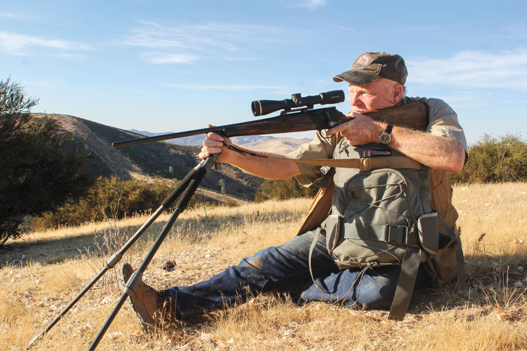 Uphill-Downhill-Shooting-Tips
