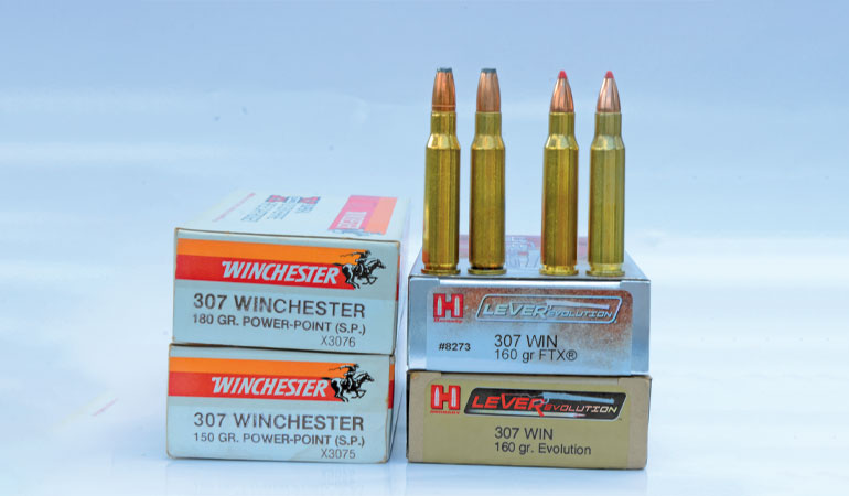 //content.osgnetworks.tv/shootingtimes/content/photos/307and356Winchester2.jpg