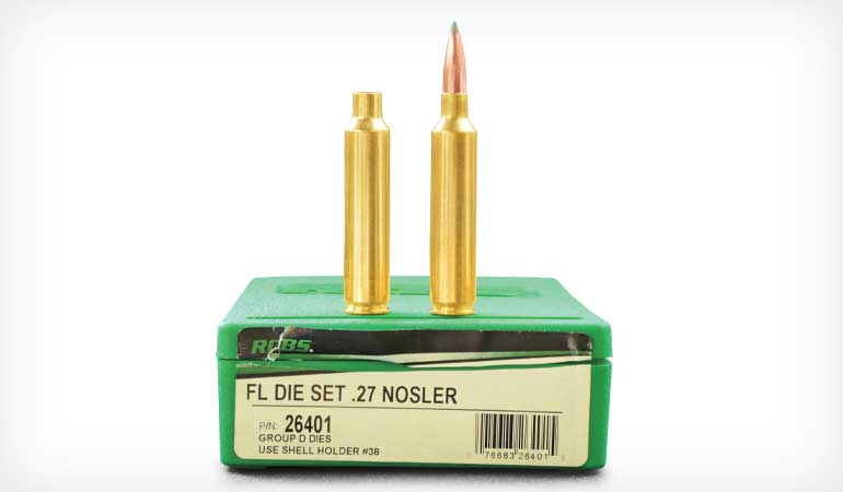 //content.osgnetworks.tv/shootingtimes/content/photos/5-Great-270-Cartridges-3.jpg