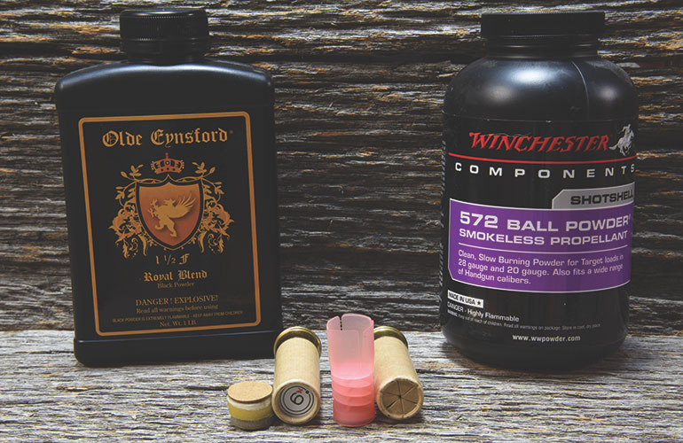 Blackpowder-for-Shotshells-1