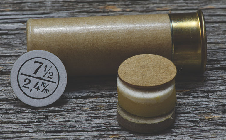 Blackpowder-for-Shotshells-2