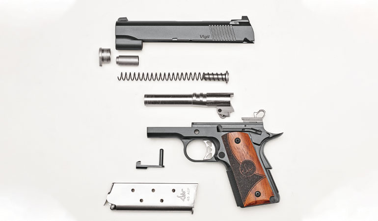 //content.osgnetworks.tv/shootingtimes/content/photos/DanWessonVigil1911-4.jpg