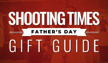 Looking for a Father's Day gift for Dad? Check out these offerings from 3m, Streamlight, Smith & Wesson and more.