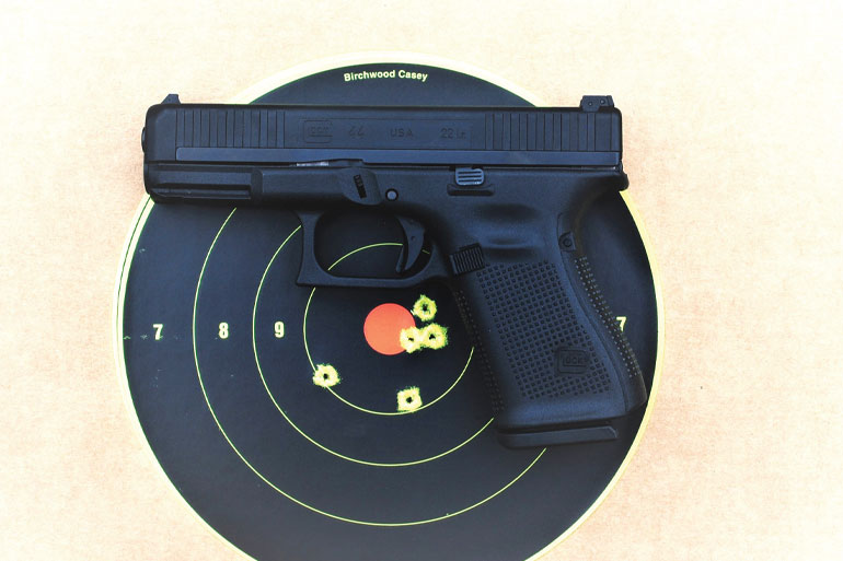 Glock-G44-Review