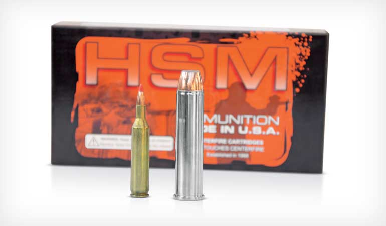 HSM-Ammo-Review-2