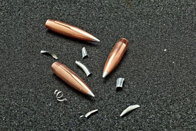 Hornady A-Tip Bullet Review