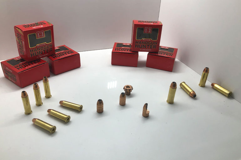 Hornady-Handgun-Hunter