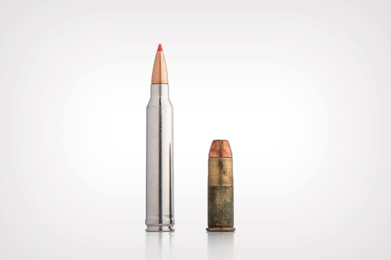 Hornady-Outfitter-Ammo
