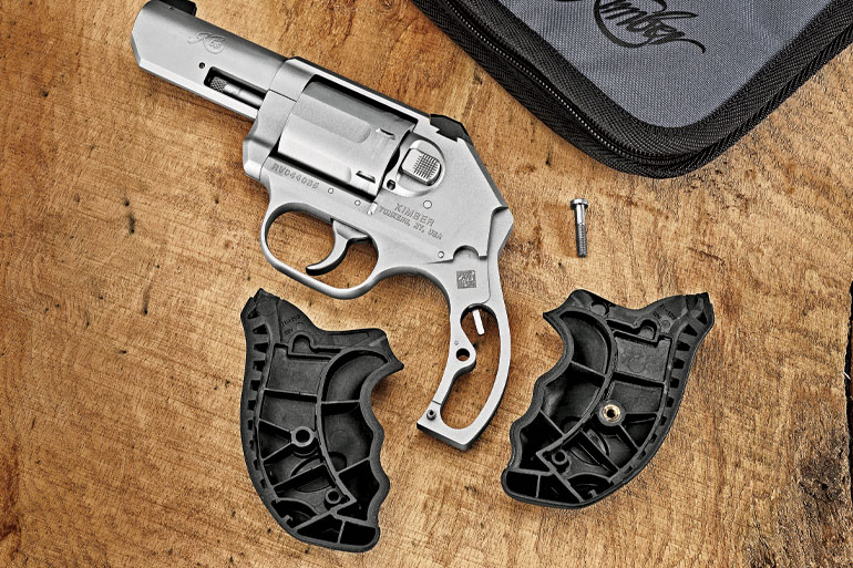 Kimber-K6S-Revolver-Review