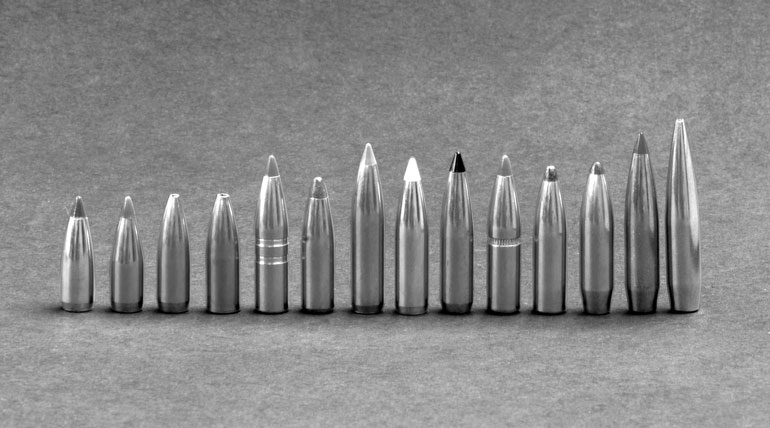 Loading-6mm-Creedmoor-Bullets-2