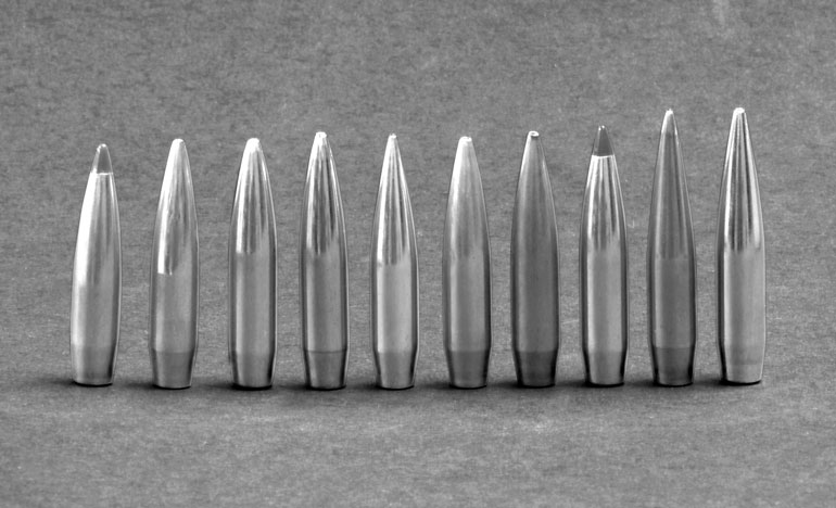 Loading-6mm-Creedmoor-Bullets