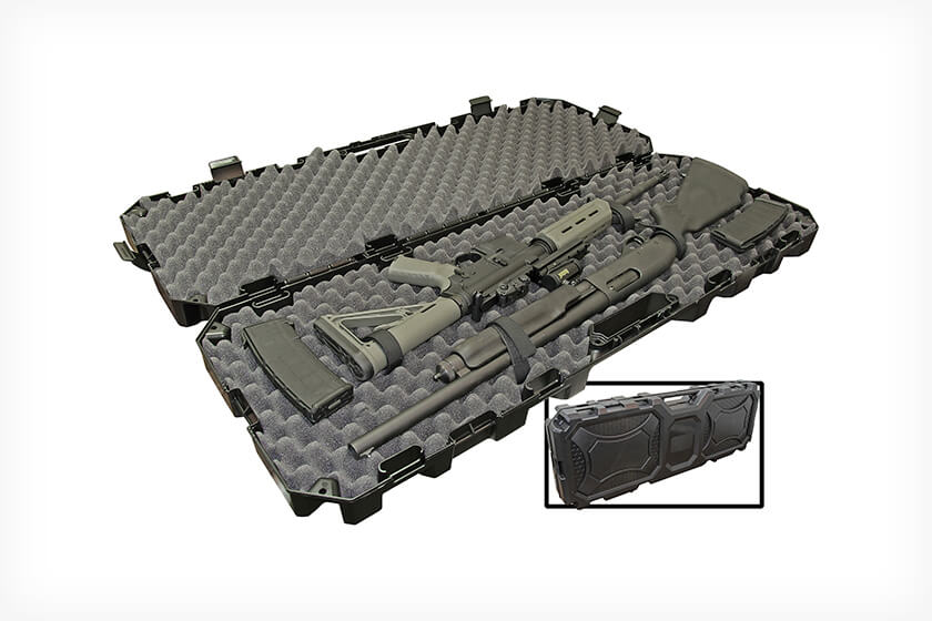 MTM-Tactical-Rifle-Case