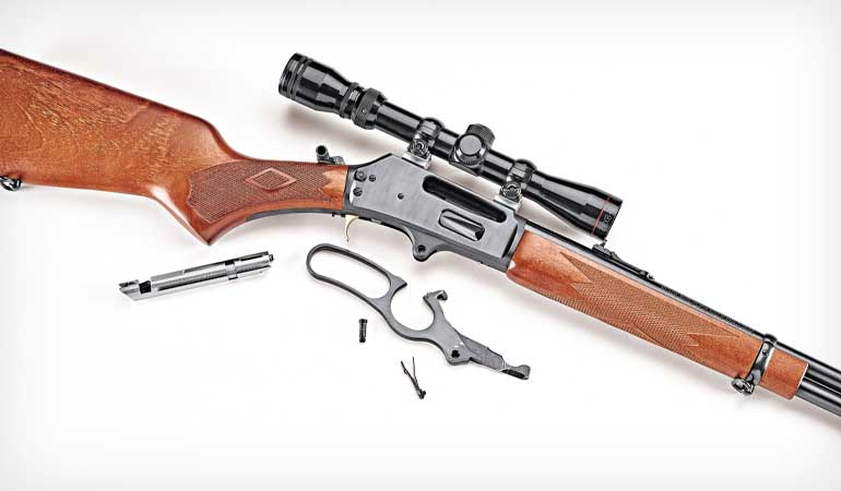 //content.osgnetworks.tv/shootingtimes/content/photos/Marlin-Model-336-4.jpg