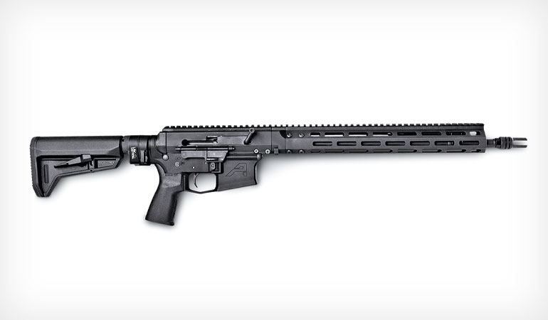 New-Rifles-2019-Brownells