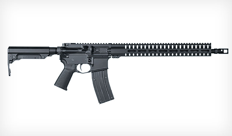 New-Rifles-2019-CMMG
