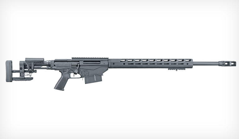 New-Rifles-2019-Ruger
