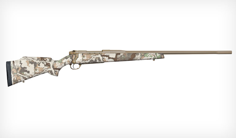 New-Rifles-2019-Weatherby