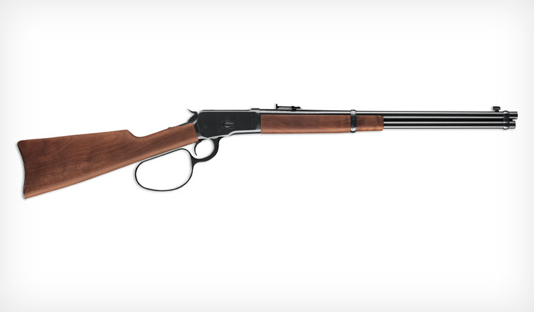 New-Rifles-2019-Winchester