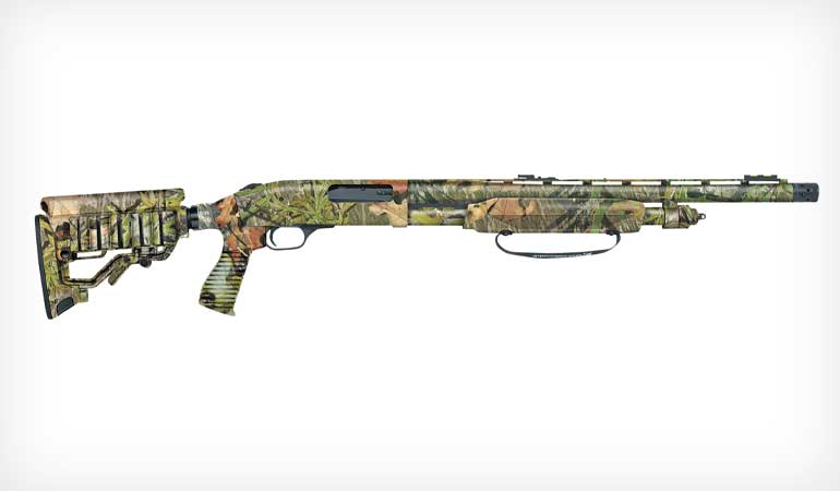 New-Shotguns-2019-Mossberg