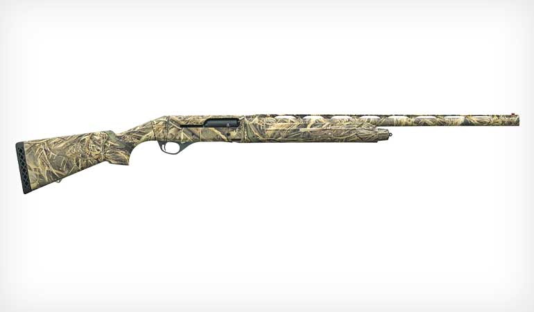 New-Shotguns-2019-Stoeger