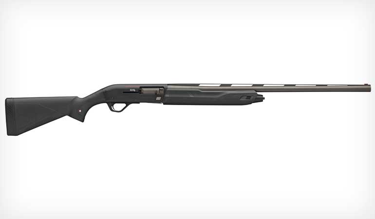 New-Shotguns-2019-Winchester