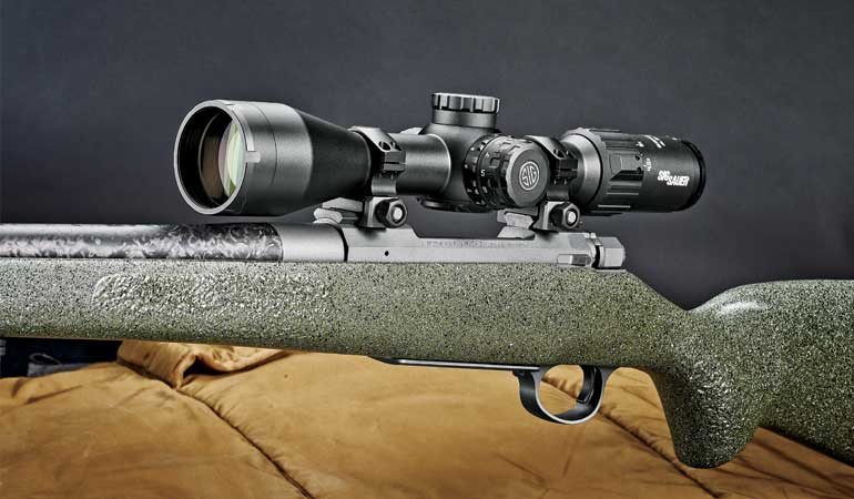 Nosler-M48-Mountain-Carbon-Body