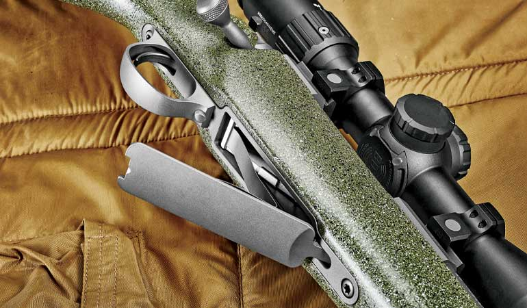 Nosler-M48-Mountain-Carbon-Metal