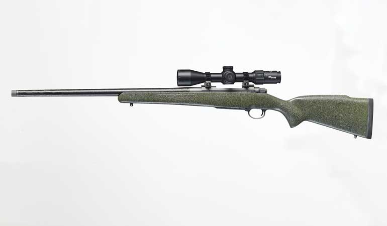 Nosler-M48-Mountain-Carbon-Profile