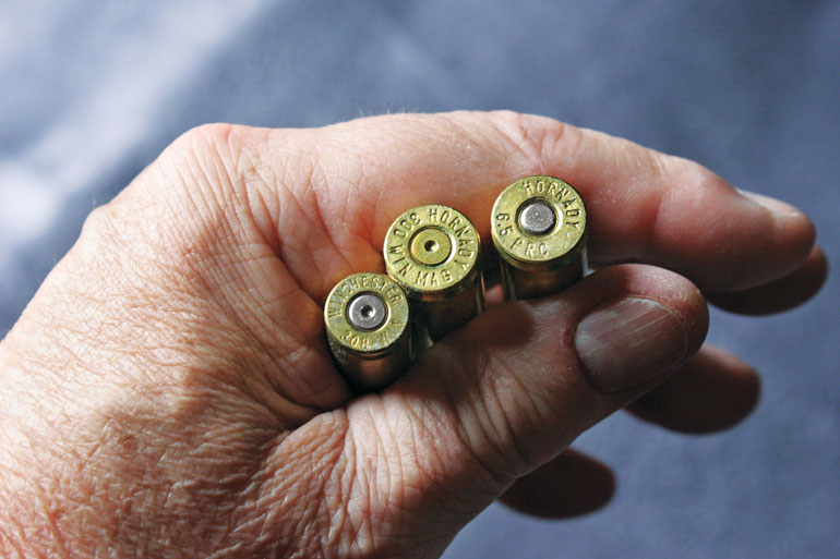 Rifle-Cartridge-Reloading-Myths
