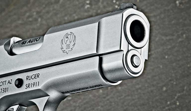 //content.osgnetworks.tv/shootingtimes/content/photos/Ruger-SR1911-Officer-1.jpg