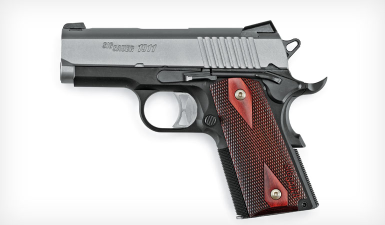 //content.osgnetworks.tv/shootingtimes/content/photos/SigSauer9mm1911-2.jpg