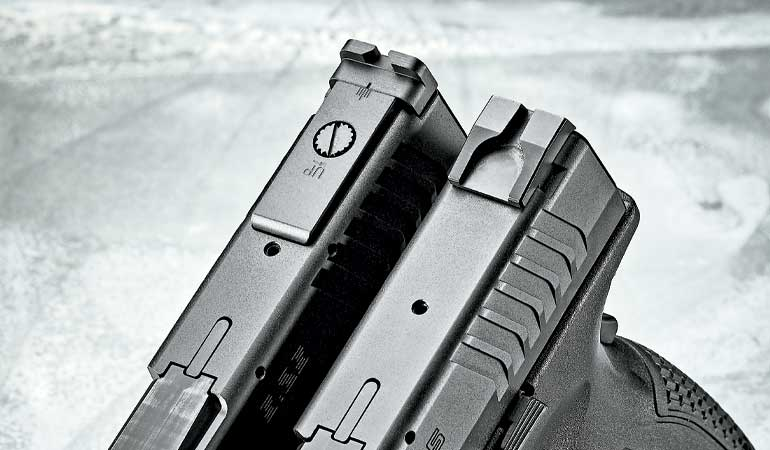 //content.osgnetworks.tv/shootingtimes/content/photos/SpringfieldXD10mm-7.jpg