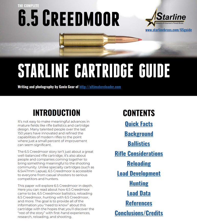 //content.osgnetworks.tv/shootingtimes/content/photos/StarlineBrass6.5Creedmoor2.jpg