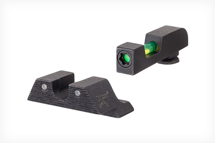 Trijicon-DI-Night-Sights