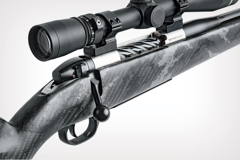 Weatherby-6.5-RPM-Review