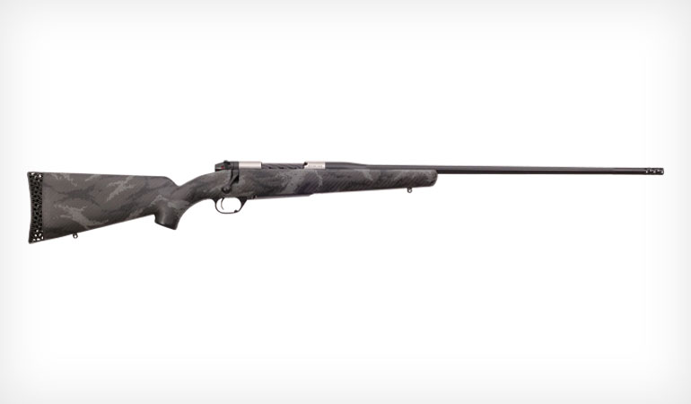 Weatherby-Backcountry-65-RPM-Rifle