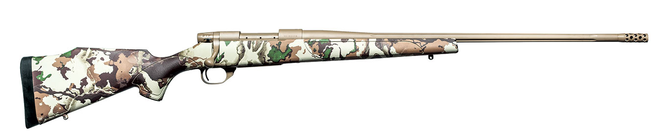 Weatherby-Vanguard-First-Lite
