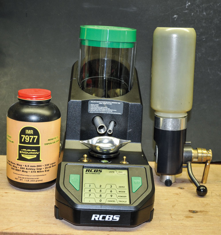 precision-reloading-guide-part-three