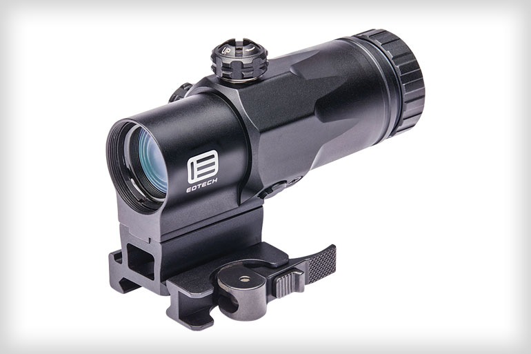 17 New Optics for 2020
